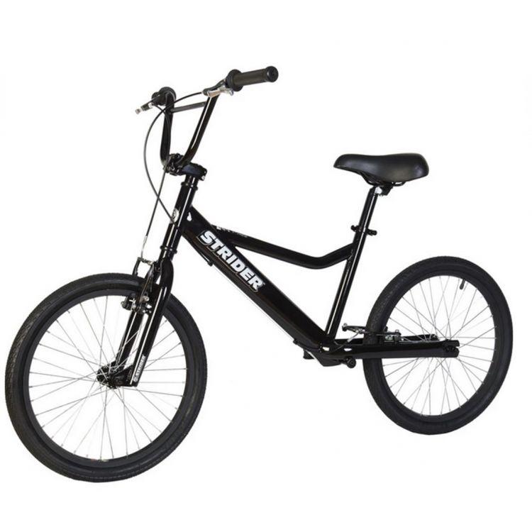Strider Bikes Adultos