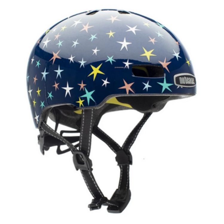 Little Nutty® Casco Stars Are Born XS 48-52cm.