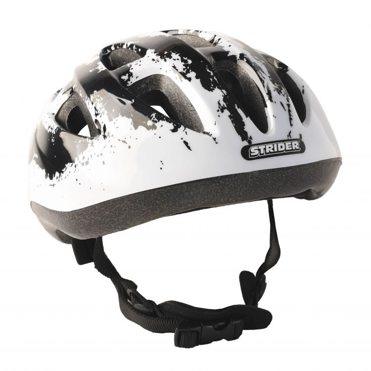 Strider® Casco Splash S 54-59 cm.