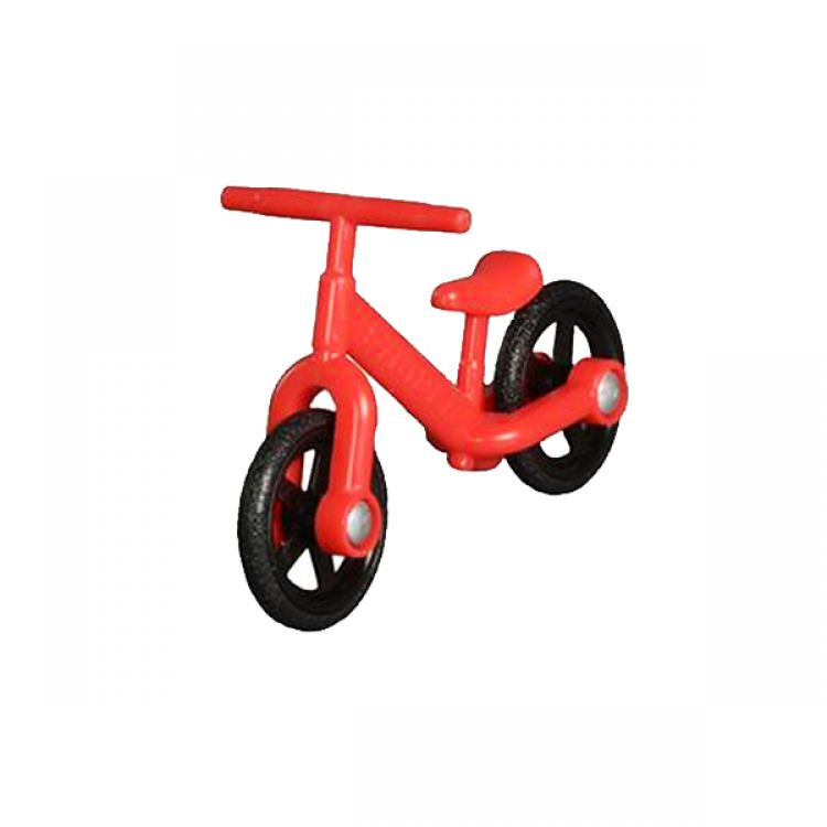 Strider Pocket Bike