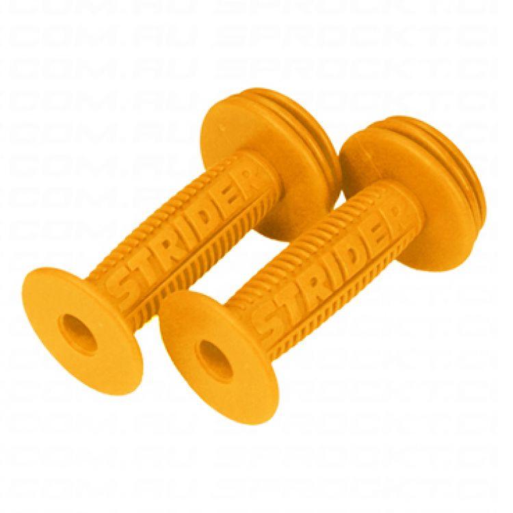 Strider® Mini Grips Naranja Sport 12´ y Pro 12´